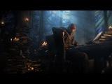 Вступительный ролик Diablo III