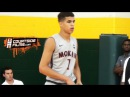 Michael Porter Jr. New Mixtape! Best HS Basketball Player In The World!