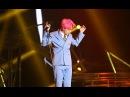 160312 EXIT TOUR in Seoul - 삐딱하게 (진우)