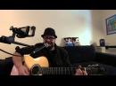 The Unforgiven Acoustic Metallica Fernan Unplugged