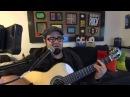 What Is Love Haddaway Fernan Unplugged
