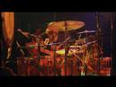 Led Zeppelin - John Bonham in The Song Remains the Same