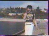 Ласковый май - Лето (клип 1989 г)