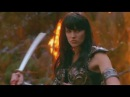 Fight! - Xena Warrior Princess music video