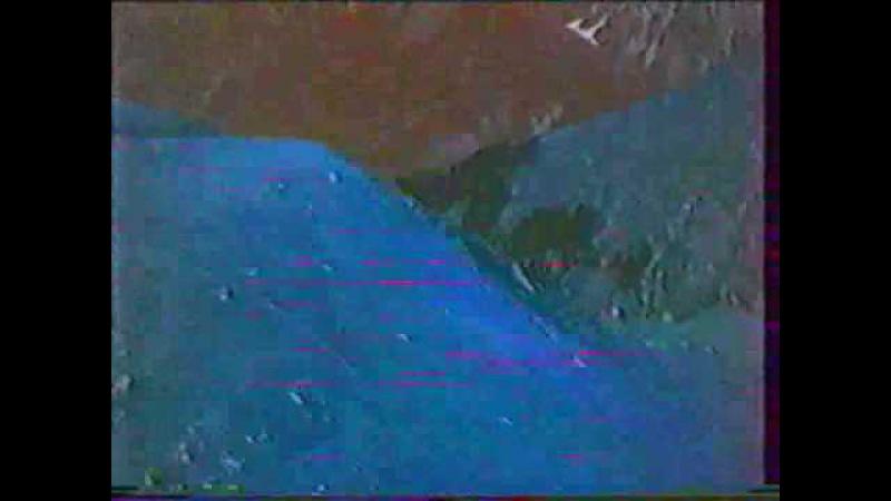 Юрий Шатунов - Всё напрасно - 1991г. клип - Ласковый май