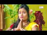 श्रद्धा से करतानी छठ के पुजनवा ❤❤ Bhojpuri Chhath Geet ~ New Bhajan 2015 ❤❤ N