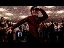 Зажигательный Дагестанец - Гебек Мирзаханов лезгинка от Asa Style 2014