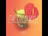 The Colourist - Fix This