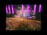 Фабрика звезд 3 концерт в Олимпийском финал
