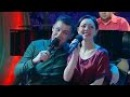 Концерт Группы U2 - Марина Кравец Андрей Аверин !