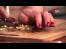 Жареные лепешки по неаполитански Теле теле тесто