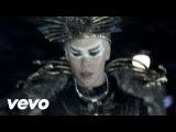 Empire Of The Sun - Half Mast (Slight Return) (Official Video)