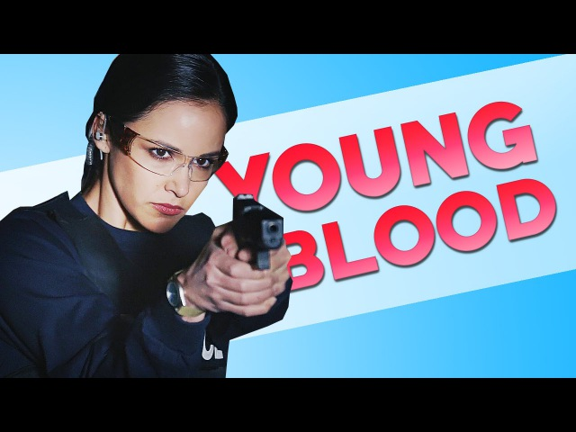 Brooklyn Nine-Nine | Young Blood