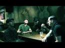 The Rumjacks - An Irish Pub Song Official Music Video