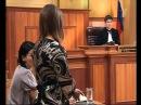 Федеральный судья выпуск от 2011 02 14