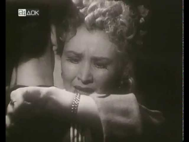 Чтобы помнили Фильм 9 Екатерина Савинова