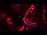 Антон Восьмой - Blacksheep 2015-06-06 - Склад, НН