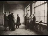 Баухаус Лицо двадцатого века  Bauhaus The face of the twentieth century