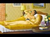 Интимная жизнь в СССР #Интимные приколы #History of intimate life in the USSR