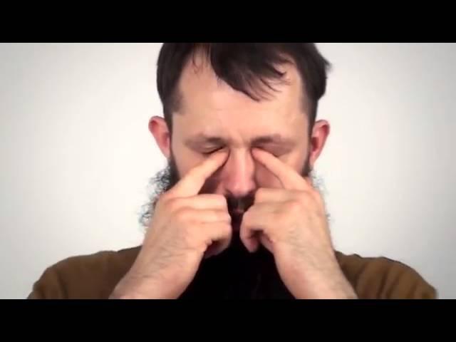 1 мини урок Зрение от Алексея Маматова » Freewka.com - Смотреть онлайн в хорощем качестве