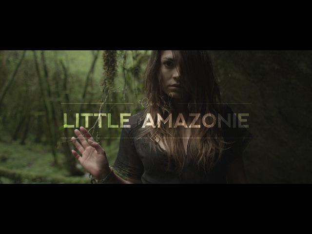 LITTLE AMAZONIE