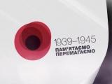 Маки червоні-Олена Бабіч (муз.О.Сладков, сл.М.Сладкова)