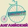 English Fit-Английский в Санкт-Петербурге-Лагерь
