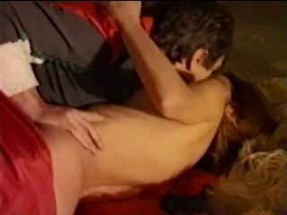 Возлюбленная дьявола (1972) / L'amante del demonio (1972) ужасы