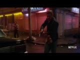 Нарко/Narcos (2015 - ...) Трейлер №2 (сезон 1)