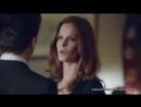 Белый воротничокWhite Collar (2009 - 2014) ТВ-ролик (сезон 4, эпизод 5)