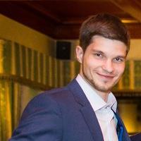 Ruslan Fo