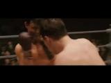 ФИЛЬМ Нокдаун Cinderella Man накдаун, 2005 МЕЛОДРАМА, фильм про спорт