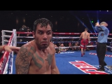Rios vs. Chaves Highlights_ HBO Boxing After Dark