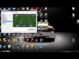 Обзор селектора MyPES patch v0.4 для PES 2016