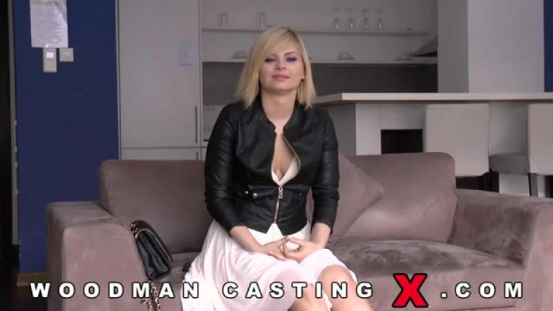 Русские порно актрисы анкета