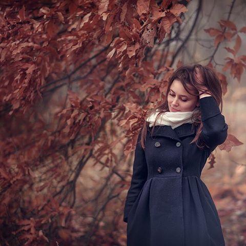 фото из альбома Марины Калининой №2