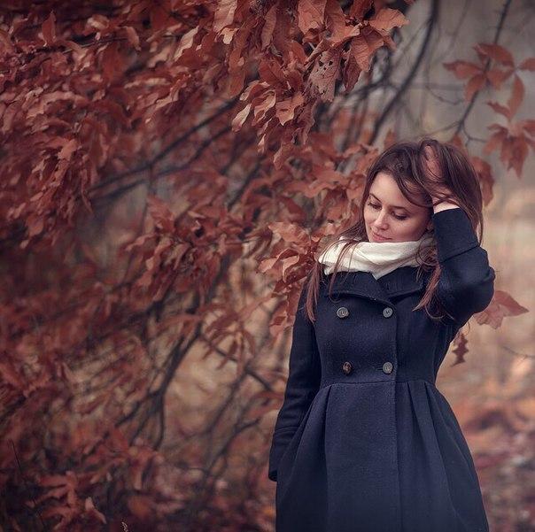 фото из альбома Марины Калининой №1