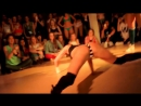 Hard Twerk [720p] ( HD 720 SEX SEXY EROTICA XXX ASS BOOBS - Секси Секс Еротика С