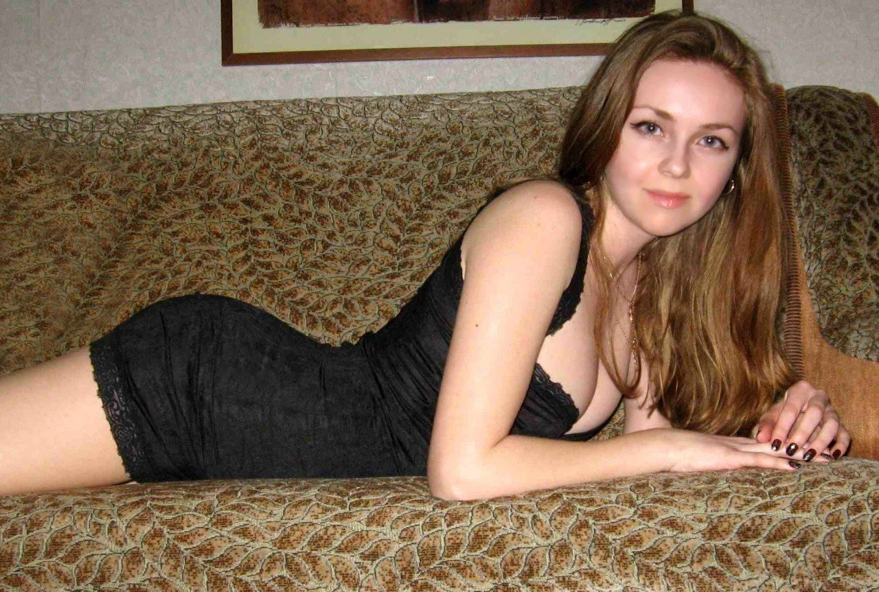 Частные фотографии русских жен, Голые жены -фото. Частное фото замужних 25 фотография