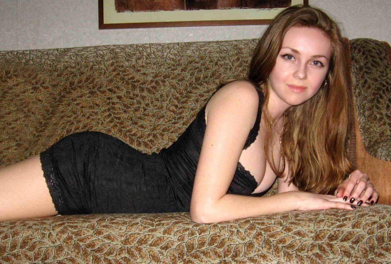 Фото секс русское домашнее, Домашнее порно фото - частное секс фото 23 фотография