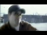 RUN-DMC vs. Jason Nevins - Its Like That_xvid