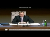 Азербайджанский журналист Миршахин Агаев раскритиковал министров| АЗЕРБАЙДЖАН , AZERBAIJAN , AZERBAYCAN , БАКУ,BAKU ,BAKI ,2016