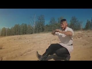 Отава Ё – Сумецкая (русские частушки под драку) Otava Yo - russian couplets while fighting - YouTube [360p]