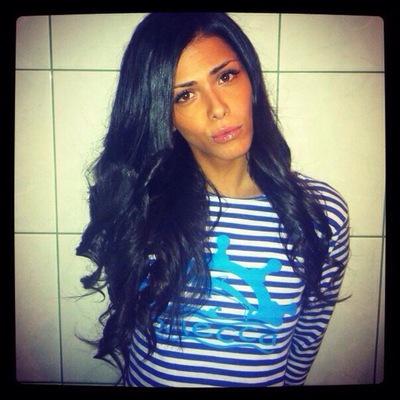 Теона Валиди