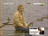 Игорь Николаев - Старая мельница (1987) (RUSONG TV)