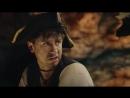 ХБ_шоу_—_Пираты_и_камень_трёх_желаний__(720p)