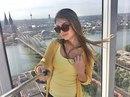 Карина Янковская фото #7