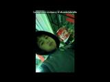 «яя в когалыме» под музыку Elvin Grey - Семья (Radio Edit 2013). Picrolla