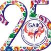 ансамбль народного танца Gaik.
