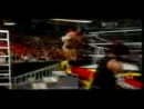 Vidmo_org_Jeff_Hardy_vs_Rey_Mysterio_vs_Undertaker_vs_Kane_vs_Cm_Punk_Wwe_resling__350.4
